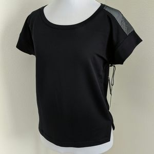 Aether Apparel Mirage Tee NWT